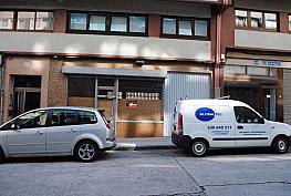 Local comercial en alquiler en Los Castros-Castrillón-Eiris en Coruña (A) - 340813769