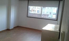 Piso en alquiler en travesía Pastoriza, Arteixo - 340815344