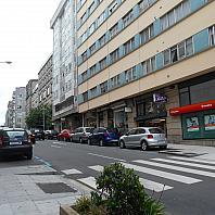 Local comercial en alquiler en Santiago de Compostela - 359421986