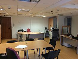 Oficina en alquiler en calle Torreiro, Ciudad Vieja en Coruña (A) - 337524690