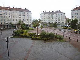 Oficina en alquiler en plaza Praza Da Nosa Señora Da Mercé de Conxo, Santiago de Compostela - 359422496