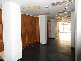 Local comercial en alquiler en calle Juana de Vega, Ensanche en Coruña (A) - 337524927