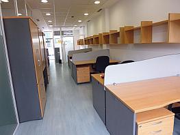 Oficina en alquiler en calle Secundino López, Santiago de Compostela - 359422832
