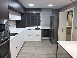 Piso en alquiler en calle Teresa Herrera, Ensanche en Coruña (A) - 359986627