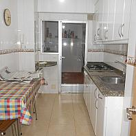 Piso en alquiler en calle De Santiago de Chile, Santiago de Compostela - 359986849