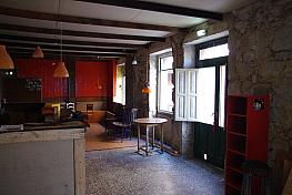 Local comercial en alquiler en calle Torre, Monte Alto-Zalaeta-Atocha en Coruña (A) - 361445305