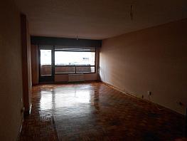 Piso en alquiler en calle Magistrado Manuel Artime, Ensanche en Coruña (A) - 361445317