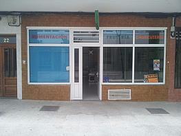 Local comercial en alquiler en calle Sanjurjo Carricarte, Culleredo - 368970686
