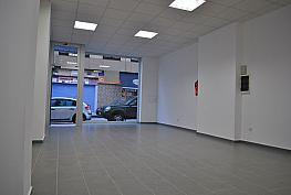 Local comercial en alquiler en calle Entrepeñas, Agra del Orzan-Ventorrillo en Coruña (A) - 380235481