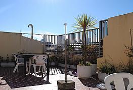 Piso en alquiler en plaza De Lugo, Ensanche en Coruña (A) - 383060955