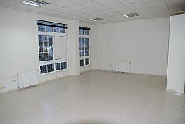 Oficina en alquiler en calle Fernando Macías, Ensanche en Coruña (A) - 386125143