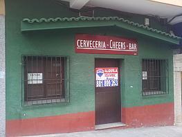 Local comercial en alquiler en calle Hersa, Culleredo - 387347835