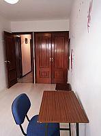 Piso en alquiler en calle De Alfredo Brañas, Santiago de Compostela - 387922007