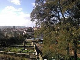 Piso en alquiler en calle Do Escultor Asorey, Santiago de Compostela - 392274501
