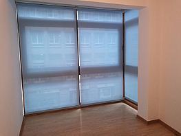 Oficina en alquiler en calle Do Doutor Teixeiro, Santiago de Compostela - 395899232