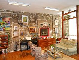 Appartamento en vendita en calle Linares Rivas, Ensanche en Coruña (A) - 337521780
