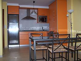 Ático en venta en calle Anchoa, Fisterra - 340803860