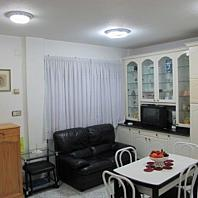 Dúplex en venta en calle Estrela, Cee - 340803659