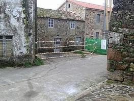 Finca rústica en venta en calle Lugar Grixa, Muxía - 340808939