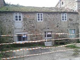 Finca rústica en venda calle Lugar Grixa, Muxía - 340808942