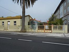 Casa en venta en calle Francisca Herrera, Oleiros - 340804685