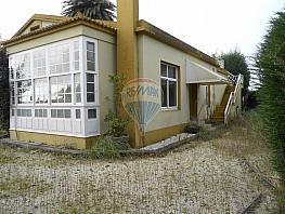 Casa en vendita en calle Francisca Herrera, Oleiros - 340804688