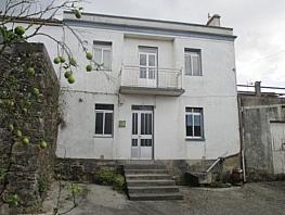 Casa en venta en calle Merexo, Muxía - 340804943