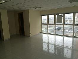 Oficina en alquiler en calle Sor Joaquina, Riazor-Labañou-Los Rosales en Coruña (A) - 337522050