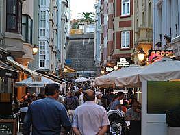 Local comercial en alquiler en Monte Alto-Zalaeta-Atocha en Coruña (A) - 363642074