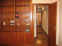 Oficina en alquiler en Ensanche en Coruña (A) - 340801886