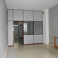 Local comercial en alquiler en Santiago de Compostela - 351312554