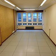Oficina en alquiler en calle Pardiñas, Santiago de Compostela - 332109732