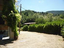 Imagen del inmueble - Casa en venta en calle , Arsèguel - 260401050