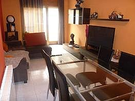 Wohnung in verkauf in calle Sant Nicolau, Seu d´Urgell, la - 226166786