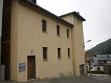 Imagen del inmueble - Casa en venta en calle Sant Pere, Seu d´Urgell, la - 226167011