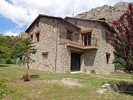 Landhaus in verkauf in calle Afores, Oliana - 259838567