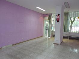 Local en venta en calle Lima, La Avanzada-La Cueva en Fuenlabrada - 273659529