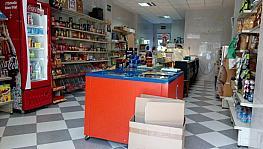 Local en alquiler en calle De Los Estados, Centro en Fuenlabrada - 351491176