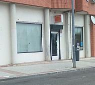 Local en venta en calle Fuentevaqueros, El Arroyo-La Fuente en Fuenlabrada - 192500441