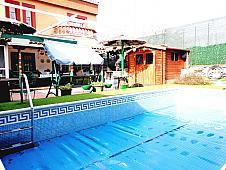 Piso en venta en calle Trinidad, La Avanzada-La Cueva en Fuenlabrada - 240390997