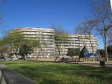 flat-for-sale-in-palencia-navas-in-barcelona