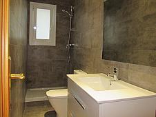 flat-for-sale-in-neopatria-la-sagrera-in-barcelona