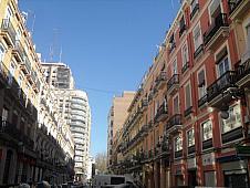 Oficina en alquiler en La Roqueta en Valencia - 245431272