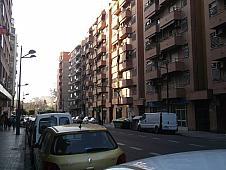 Local comercial en alquiler en Morvedre en Valencia - 252501133