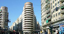 Oficina en alquiler en Sant Francesc en Valencia - 274753407