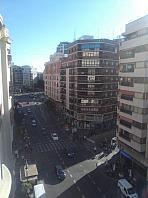 Oficina en alquiler en La Roqueta en Valencia - 275043795