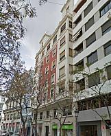 Oficina en alquiler en La Seu en Valencia - 284777000