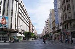 Oficina en alquiler en El Pla del Remei en Valencia - 284777469