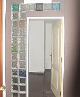 Oficina en alquiler en La Roqueta en Valencia - 285159743