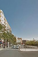 Oficina en alquiler en Campanar en Valencia - 301809940